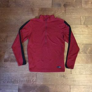 REI Long Sleeved Shirt